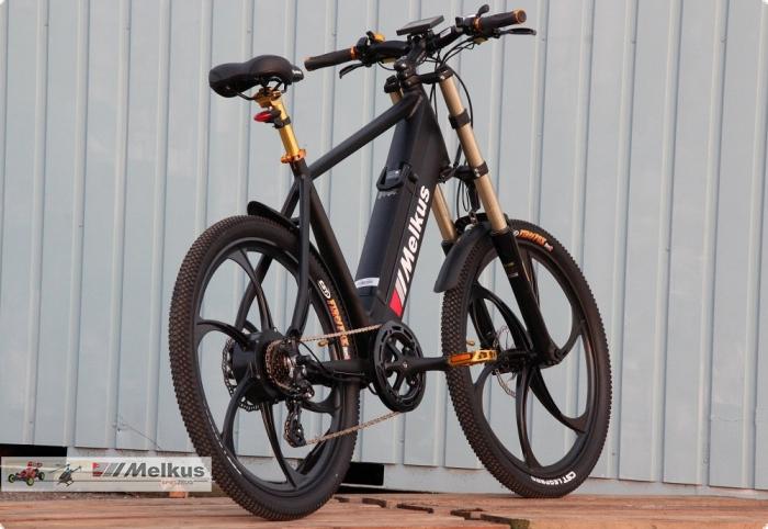 e bike elektro fahrrad speed mountainbike xtc maenner. Black Bedroom Furniture Sets. Home Design Ideas