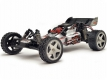 XTC WLTOYS ELEKTRO BUGGY WAVE RUNNER RTR