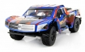 XTC WLTOYS MONSTER TRUCK PATHFINDER RTR